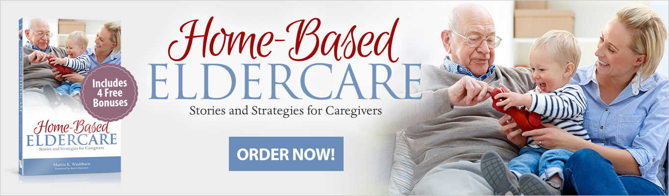 Home-based Eldercare